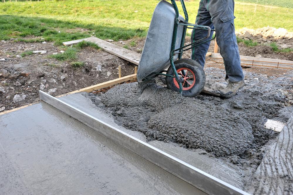 brockton-concrete-services-addition