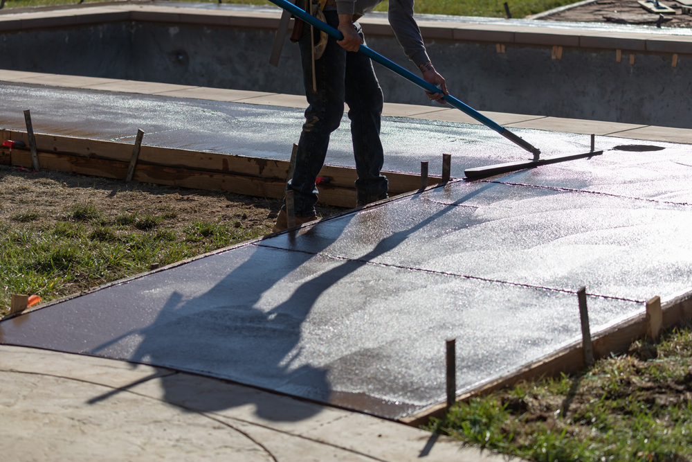 brockton-concrete-services-flatwork