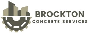 Brockton Concrete Services